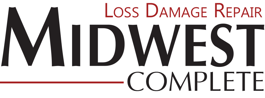 Midwest Complete: Loss, Damage and Repair Coverage